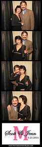 May 21 2011 20:36PM 6.9527 ccc712ce,