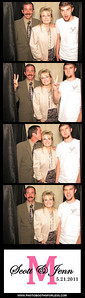 May 21 2011 21:08PM 6.9527 ccc712ce,