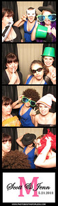 May 21 2011 19:09PM 6.9527 ccc712ce,