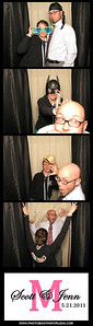 May 21 2011 21:00PM 6.9527 ccc712ce,