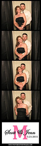 May 21 2011 20:32PM 6.9527 ccc712ce,
