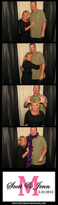 May 21 2011 20:10PM 6.9527 ccc712ce,