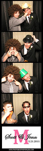 May 21 2011 22:40PM 6.9527 ccc712ce,