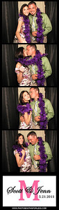 May 21 2011 21:56PM 6.9527 ccc712ce,