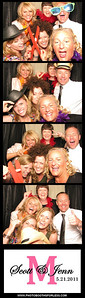 May 21 2011 21:11PM 6.9527 ccc712ce,