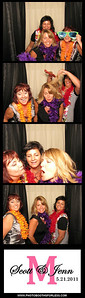 May 21 2011 21:32PM 6.9527 ccc712ce,