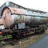 17t BP Chemical Tank 23.70.7392405-0  23/06/13.