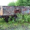4w 7 Plank Open_No id  23/06/13.