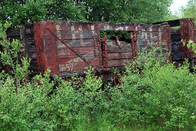 1657 10t 6 Plank Open   23/06/13.
