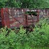 10t 4w 6 Plank Tippler PO1657  23/06/13.