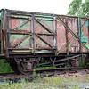 12t Vent Palvan JW6063 (B770099)  23/06/13.