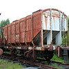 20t 4w Covered Hopper SGD 7918  23/06/13.