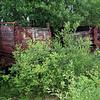 10t 4w 6 Plank Tippler 1641  23/06/13