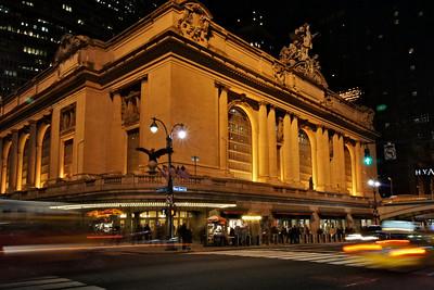 Grand Central Station, NYC ref: 976c997f6e084971a54251e794032e71