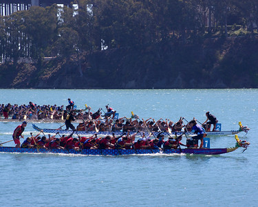 Dragon Boat Race 2012 Treasure Island Dragon Boat Festival ref: c0712b98-dd42-42f4-a502-a8fff214a644