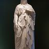 Zenobia in Chains • by Harriet Goodhue Hosmer 1859<br /> The Huntington Library • San Marino, CA