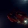 sea moon Demo 720