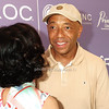 Russell Simmons<br /> photo by Rob Rich © 2008 516-676-3939 robwayne1@aol.com