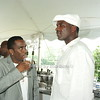 Sean P Diddy Coombs, Charles Oakley<br /> photo by Rob Rich © 2008 516-676-3939 robwayne1@aol.com