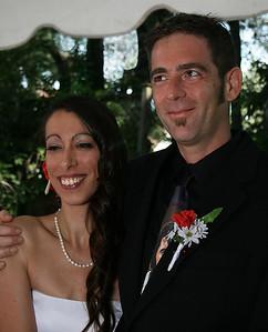 Sean & Serena