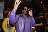 Sean P.Diddy Coombs<br /> photo  by Rob Rich © 2009 robwayne1@aol.com 516-676-3939