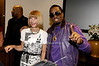 Anna Wintour, Sean P.Diddy Coombs<br /> photo  by Rob Rich © 2009 robwayne1@aol.com 516-676-3939