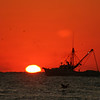 """Sunrise Trawler 2"""