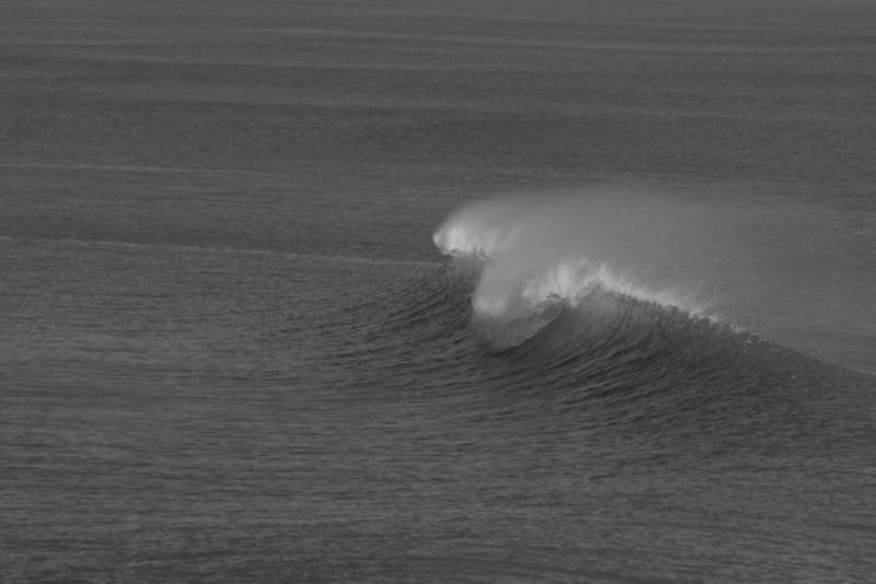 """Winter Wave"" #24"