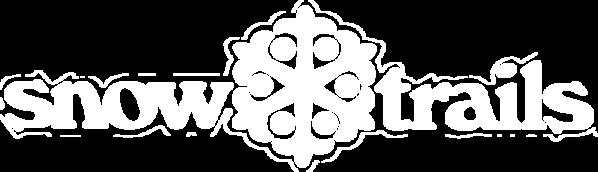 STLogo-WhiteImprint