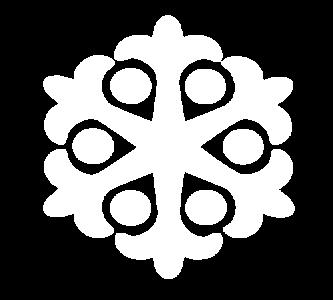 ST-Flake_Imprint