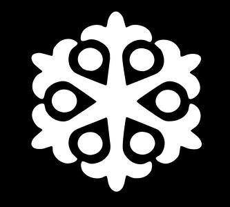 ST-Flake_Imprint-Black-Background