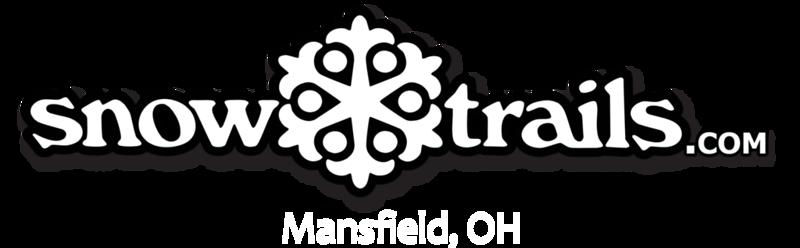 STcomMansfieldOH-WHT_New-Flat-Logo