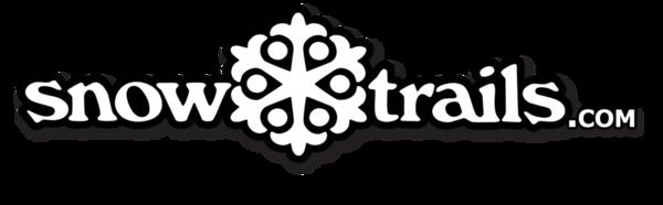 STcomMansfieldOH_New-Flat-Logo