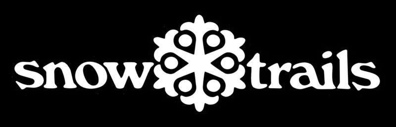 ST-Logo_NewRounded-Flat