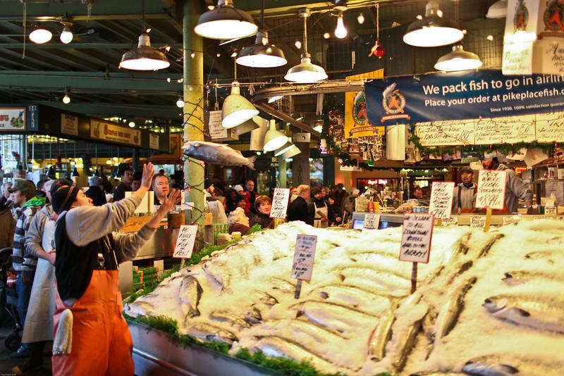 Seattle Christmas 2008_36