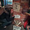 Seattle Christmas 2008_30