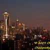 Seattle Space Needle_Sunset Jan2009_2