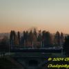 Seattle MT. Rainier_Jan2009_1.jpg