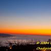 Seattle sunset_Jan2009_1