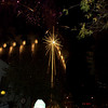 Macy's Star Lighting - November 23, 2007