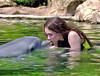 jordandolphin2010