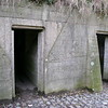 McCrae's Advance Dressing Station, Essex Farm