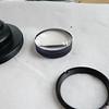 Tessar 50mm f/2.8 - 2 of 2