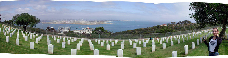 Pt Loma Pano email