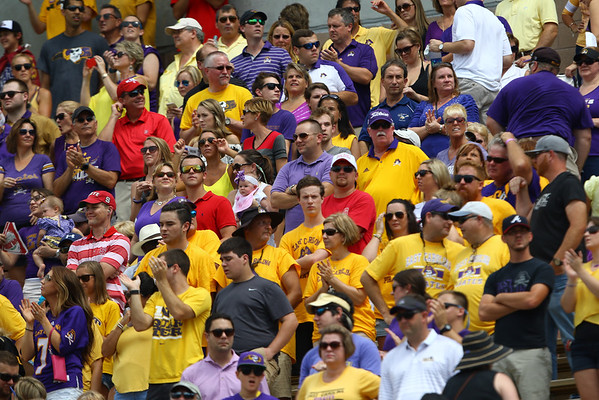 Section 19 at ECU 9-10-16
