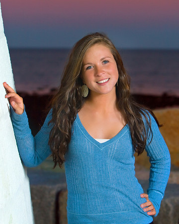 <u><font size=3>SENIOR PORTRAIT RATES</font></u>  <p></p> * Fee is due on the day of the photo shoot <p></p> <u>SENIOR SPECIAL - $195</u> <p></p> - 1 hour photo session (on location) - Multiple Poses - Multiple Wardrobes - Image Post-Processing/Retouching - Online Proof Gallery - Yearbook Image (Digital Image) - (2) 5x7 Prints - (1) 8x10 Print - (8) Wallet-sized Prints (one image) - Other prints available for purchase <p></p> <p></p> <u>SENIOR DELUXE - $295</u> <p></p> - Same as Senior Special with following changes - 90 minute Photo Session - (2) 5x7 Prints - (2) 8x10 Prints - (1) 11x14 Print - (16) Wallet-sized Prints (up to 2 images)