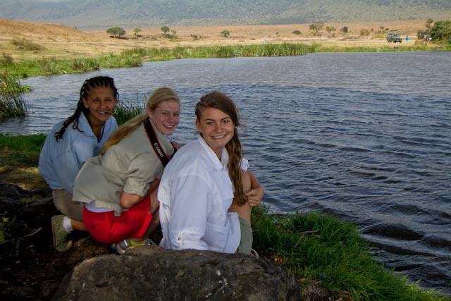 Tanzania 3Missy 2011-300