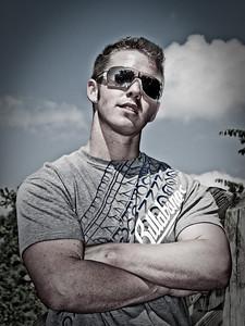 Zach (52 of 97)