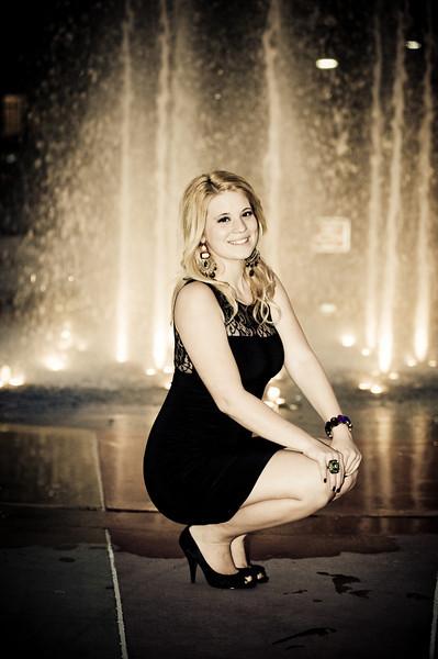 Brittany_Sr_2011-30