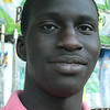 """Aboubakar """"Abou"""" Diangne is a US citizen who lives in Senegal, who speaks French and Arabic and admits to being a """"bookworm."""""""